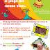 Coronavirus Juego y  Dibujos colorear