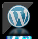 Tutorial Photoshop Membuat Badge Wordpress