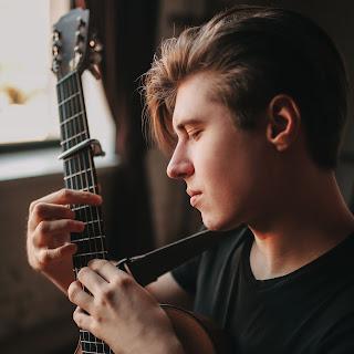 Alexandr Lishko