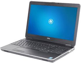 Dell Drivers Center: Dell Latitude E6540 Drivers Windows 10