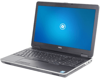 Dell Latitude E6540 Drivers Windows 10, Windows 7