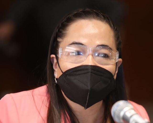 Grave que se militarice ciencia y tecnología: Verónica Juárez