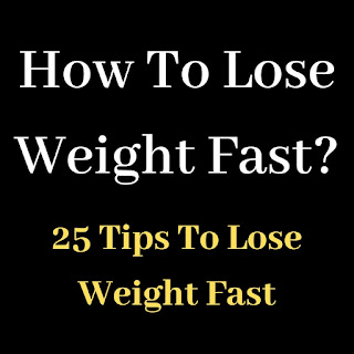 https://www.justtodaylife.com/2020/01/how-to-lose-weight.html