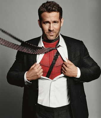 ryan-reynolds-had-nervous-breakdown-after-deadpool