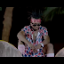 VIDEO:B2k-Hatuelewi:Download
