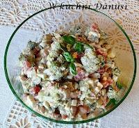 http://kuchnia-domowa-ani.blogspot.com/2013/07/saatka-brokuowa-z-pomidorami.html