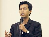 Dokter Residen Berhenti Tangani Pasien Covid-19, Dedi Kurnia Syah: Presiden Harus Ambil Tindakan Serius!