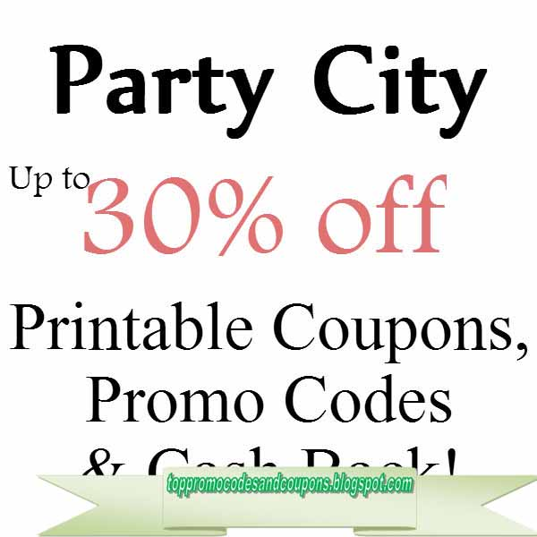 photo relating to Printable Coupons Silver Dollar City called Citi promo code : Dockers retail store singapore
