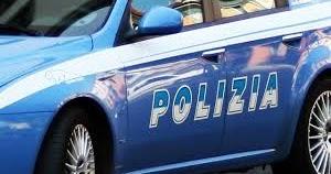 Livorno : efferata rapina in casa ai danni di una 92 enne