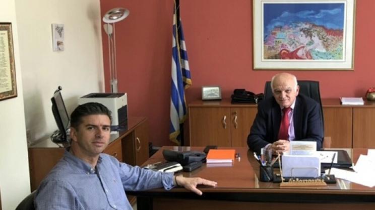 Να ξαναλειτουργήσει το Νηπιαγωγείο στα Καλύβια Ελασσόνας