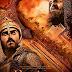 Panipat 2019 Indian Historical Movie | Panipat (2019) Download