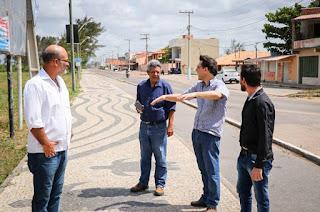 https://vnoticia.com.br/noticia/4103-obras-de-revitalizacao-da-orla-de-santa-clara-serao-reiniciadas-diz-prefeita-francimara