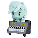 MLP 5-pack Party Performers Lyra Heartstrings Pony Cutie Mark Crew Figure