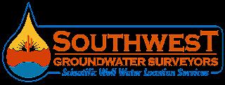 findwaterfirst.com logo