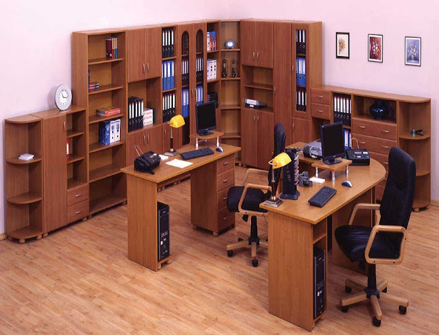 best buy cheap used office furniture Grandville MI for sale