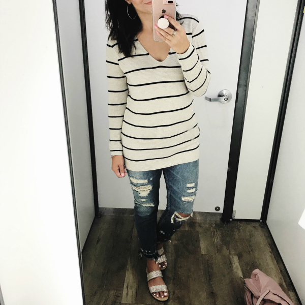 north carolina blogger, style on a budget, weekend fun, old navy style, target style, mom style, funny videos, target try on session