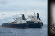 Polemik Penahanan 2 Kapal Tanker Asing, Ini Tanggapan Mantan Ka BAIS TNI Soleman B Ponto