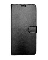 Estuche negro Samsung A51