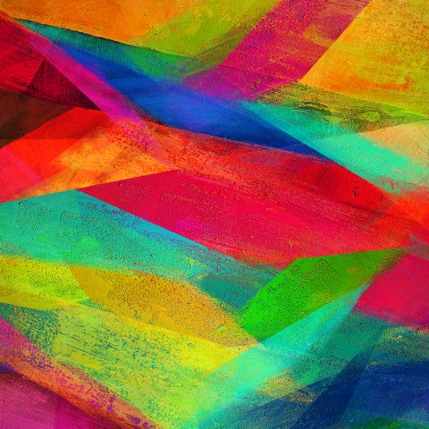 Samsung Galaxy Note 4 Wallpapers Download