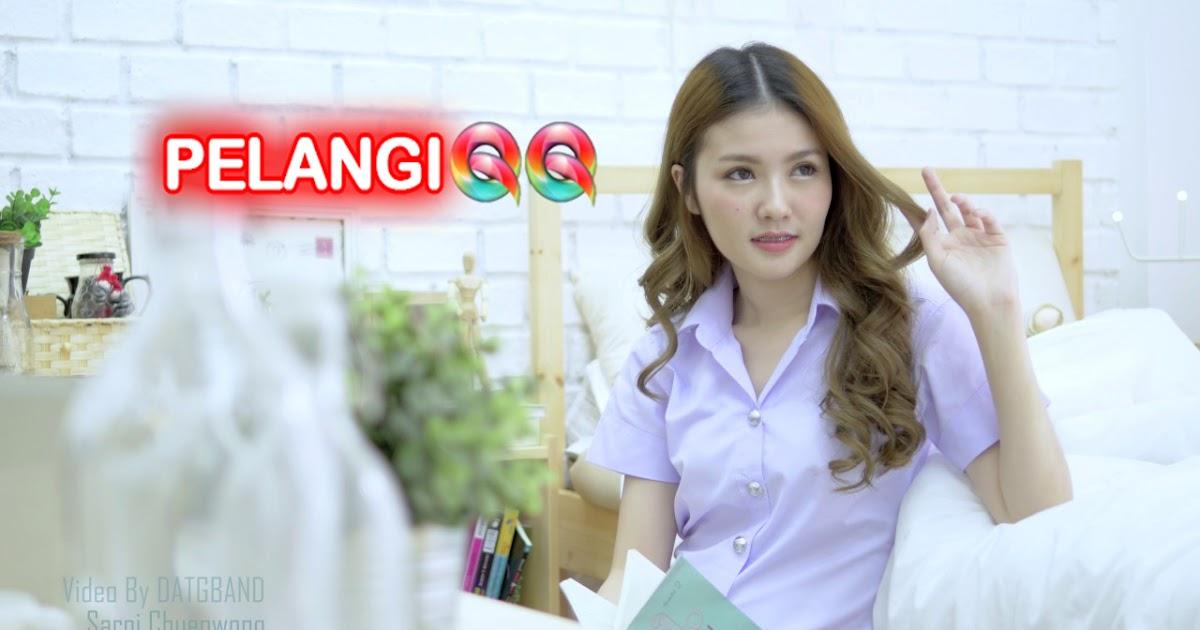 Viral Pesona Perawat Cantik Ini Sukses Bikin Netizen Terhipnotis Infopelangiqq