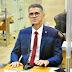 """""""Hoje acaba o jogo de polícia e ladrão"""", afirma Coronel Azevedo com a instalação da CPI da Covid"""