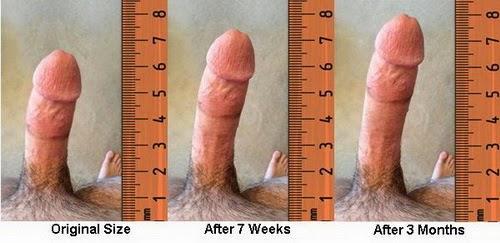 jual vimax asli di bogor obat pembesar penis di bogor