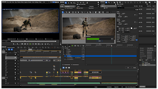 Edius best top video editing software 2020