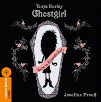 http://www.amazon.de/Ghostgirl-Ruhe-Freundschaft-Tonya-Hurley/dp/3794185250/ref=sr_1_1?s=books&ie=UTF8&qid=1375918301&sr=1-1&keywords=cd+ghostgirl