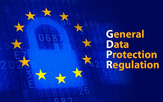 Νέος Ευρωπαϊκός Γενικός Κανονισμός για τα Προσωπικά Δεδομένα