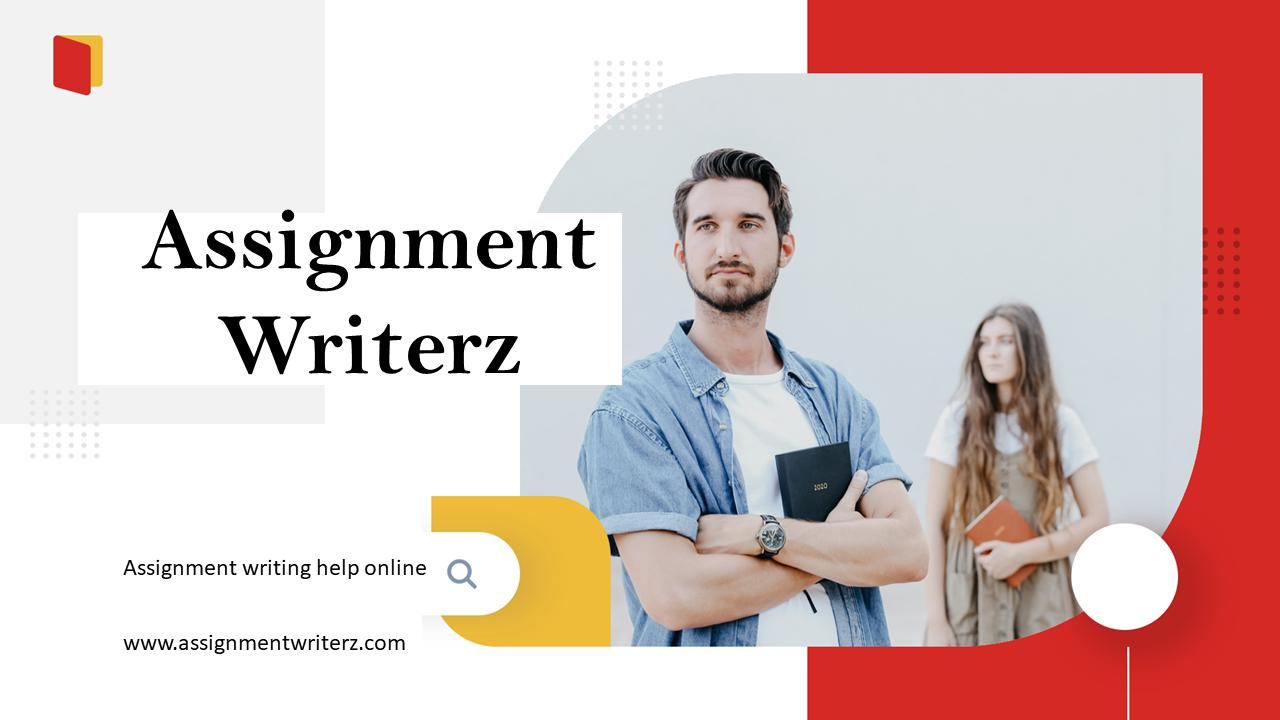 Assignment Help Australia | Cheap Australian Assignment Writing