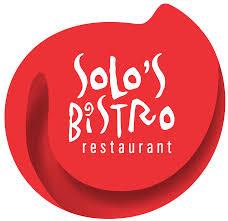 LOKER BOYOLALI di SOLO'S BISTRO RESTAURANT