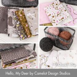 http://www.fatquartershop.com/camelot-fabrics/hello-my-deer-camelot-design-studio-camelot-cottons