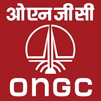 ONGC logo png
