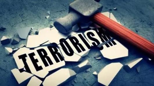 BNPT Ungkap 10 Provinsi Jadi Target Serangan Teroris, Salah Satunya Sumbar