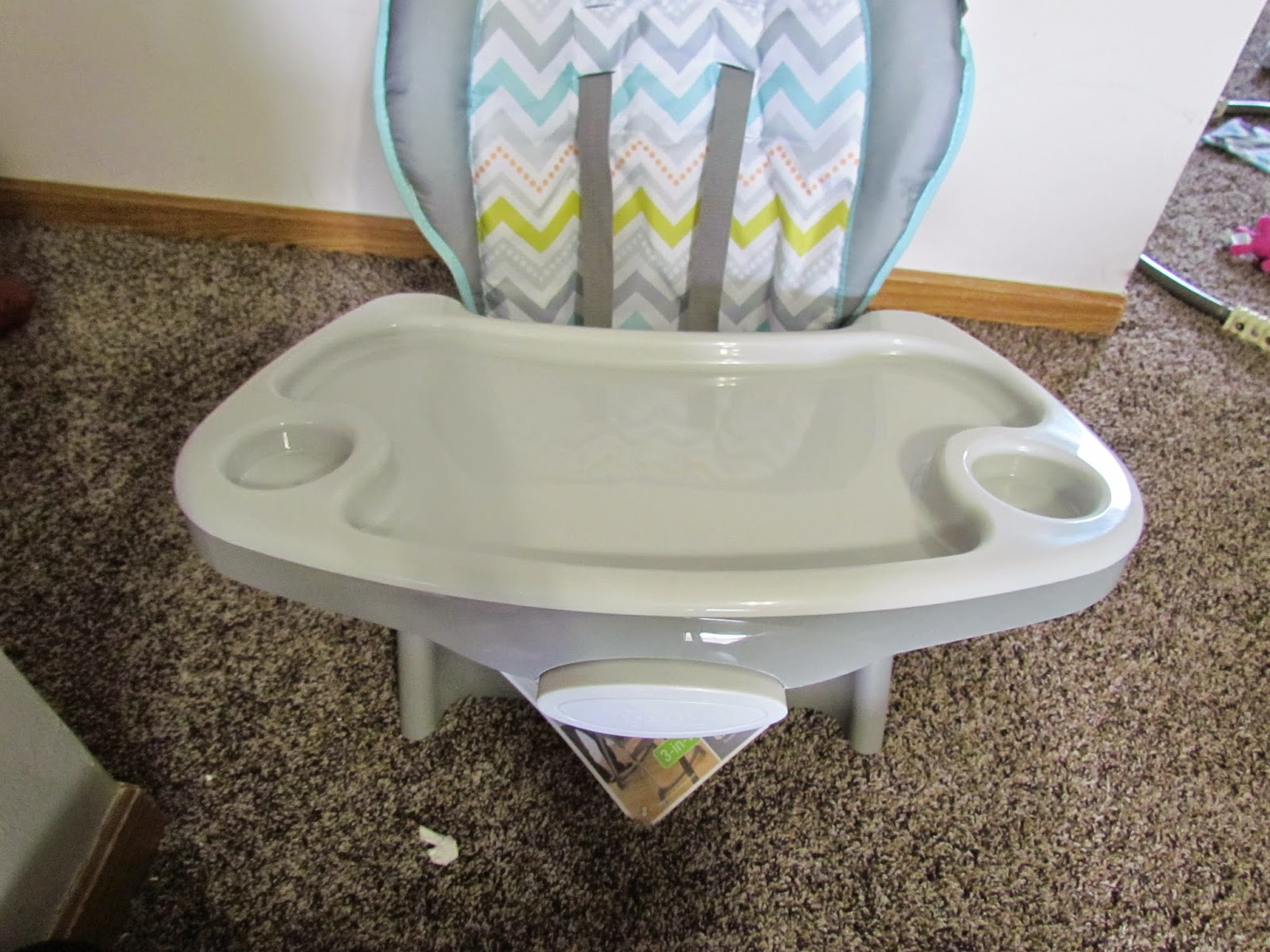 ingenuity high chair 3 in 1 cover resin table and chairs set mommy 39s favorite things trio