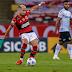 Após derrota para o Grêmio, Renato Gaúcho explica por que não utiliza Andreas na posição de Arrascaeta