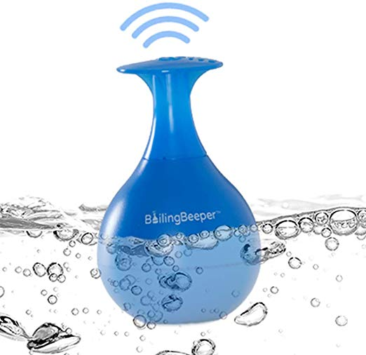 BoilingBeeper For Boiling Water Buy on Amazon