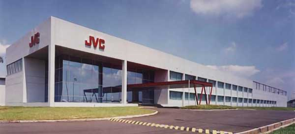 Cara Menghubungi Service Center JVC Indonesia