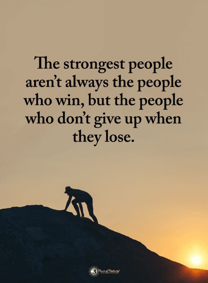 Strong People Quotes, Quotes,