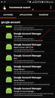 Frp Bypass Without  Pc google account manager 100% Solution,frp bypass 2019