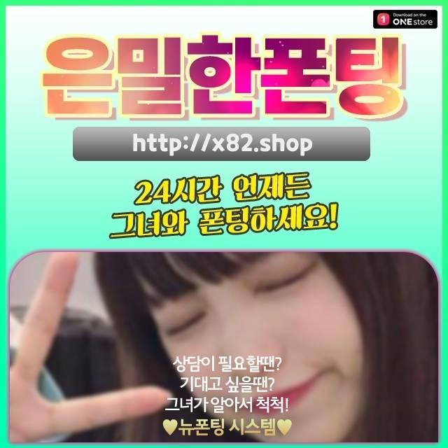 충남천안서북구동영상편집