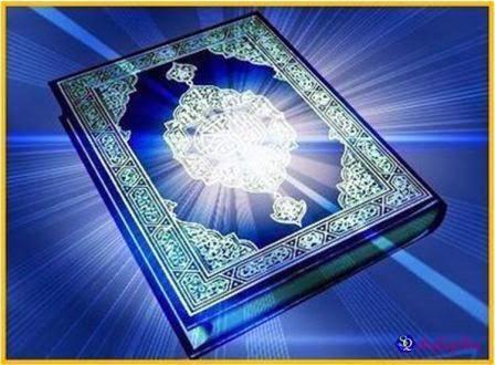 dasar-dasar hukum islam
