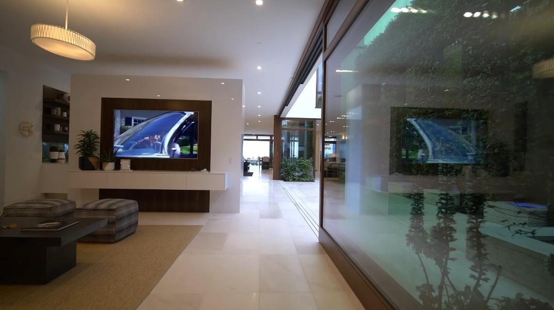 23 Photos vs. Tour 2908 Ocean Blvd, Corona del Mar, CA Ultra Luxury Mansion Interior Design