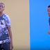 Watch / Download Mp4    Wayno Ft. Ben William - Nipe (Goodluck Gozbert Cover)