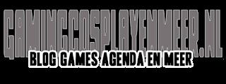 gamescosplayenmeer.nl