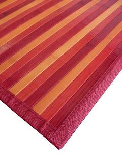Corsie tappeti bambu tappeti e prodotti tessili pagina 2 for Bambu vendita on line