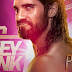 PPV Con OTTR: WWE Money In The Bank 2016