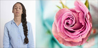 Advantages and Disadvantages of Rose Water