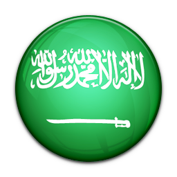 Free Arabic IPTV Links m3u list