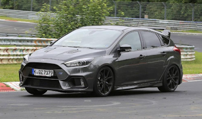 2018 Ford Focus Release date, Price, Redesign, Specs